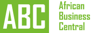 African Business Central logo