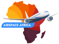 Airspace Africa logo