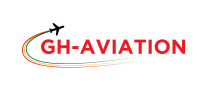 gh-aviation logo