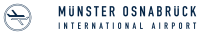 Munster Airport logo