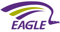 The Great Eagle Airways Limited logo