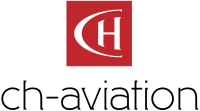 ch-aviation logo